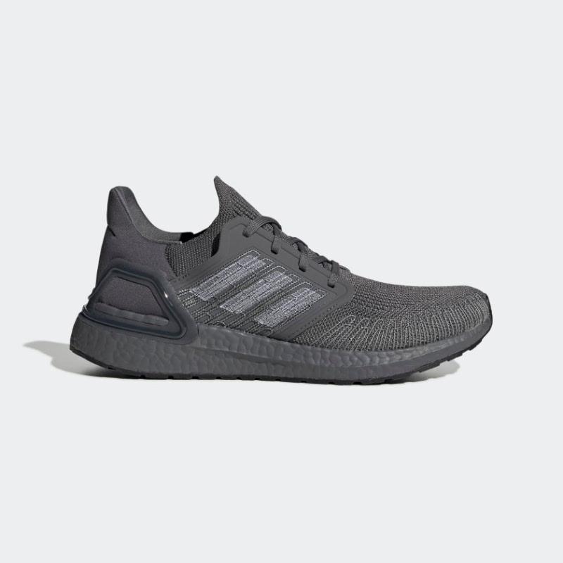 Adidas Ultraboost 20 Shoes EG0701
