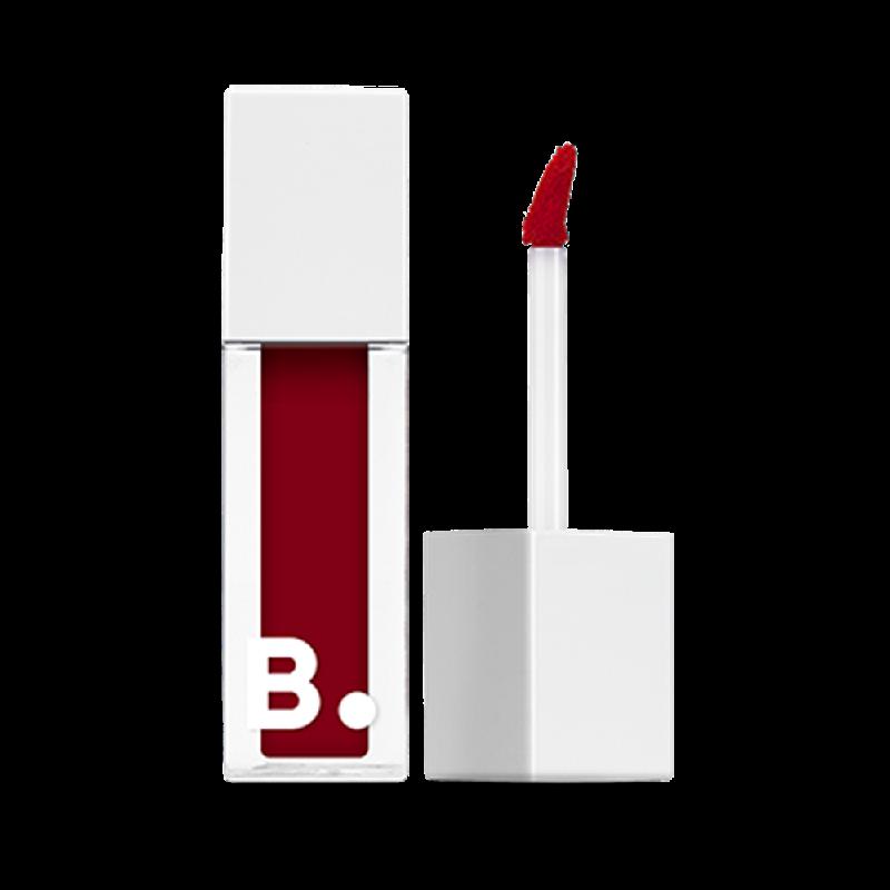 Banila Co Liplike Moist Tint - RD03 Dry Rose