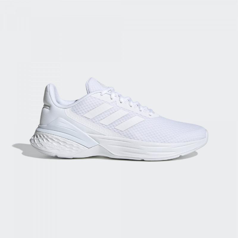 Adidas Response Sr Shoes FX8913