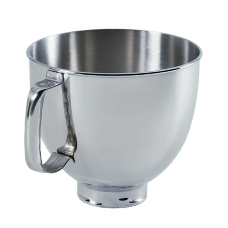 4.8 L Bowl for Artisan