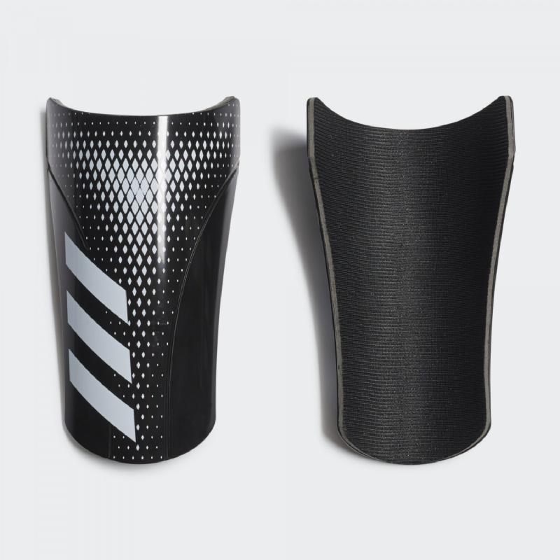 Adidas Pred Sg Clb Fs0342