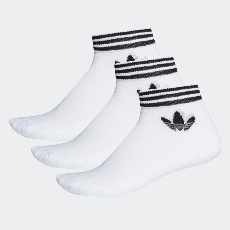 Adidas Tref Ank Sck Hc EE1152