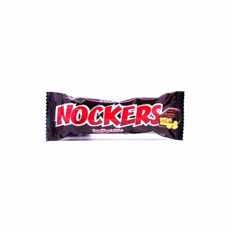 Delfi Nockers 30g