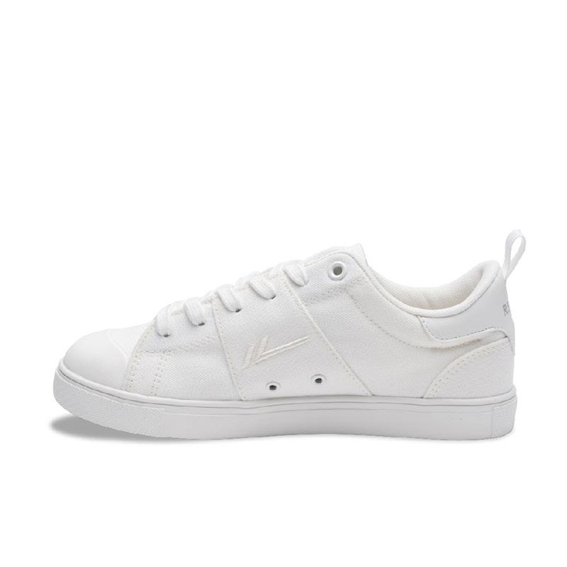 Kolca Reverse White