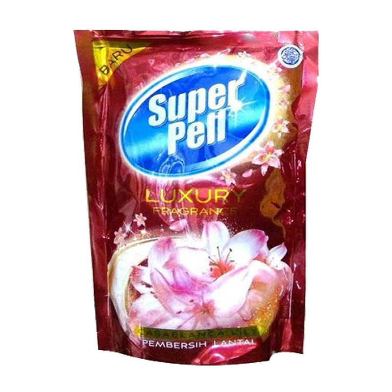 Superpell Casablanca Lily Reff 700 Ml