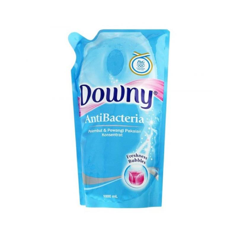 Downy Antibau Refill 720Ml