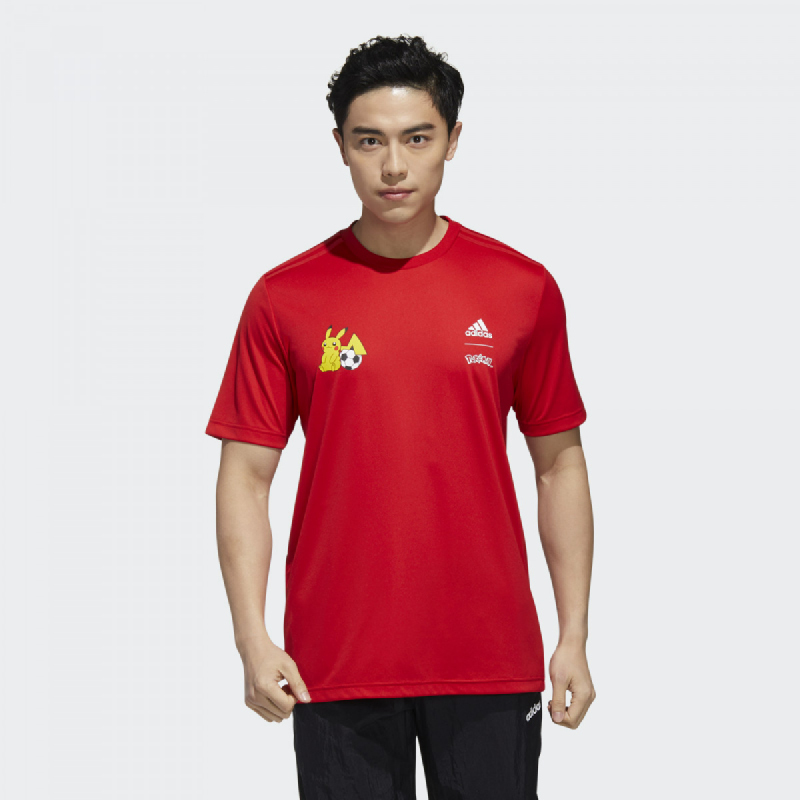 Adidas Pokémon© Jersey GN3001