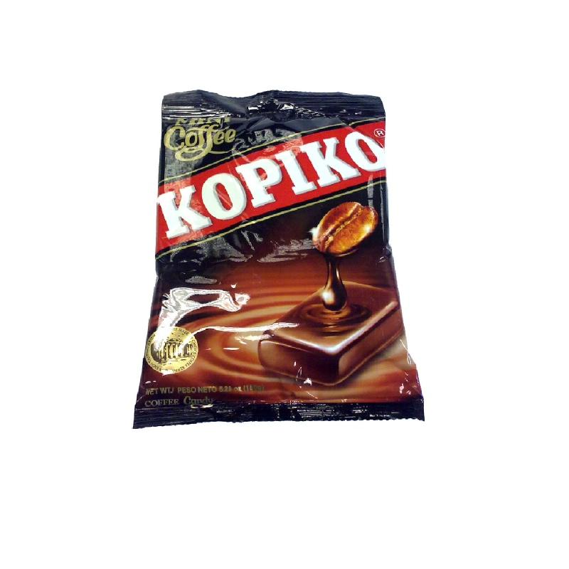 Kopiko Candy Bag 150G