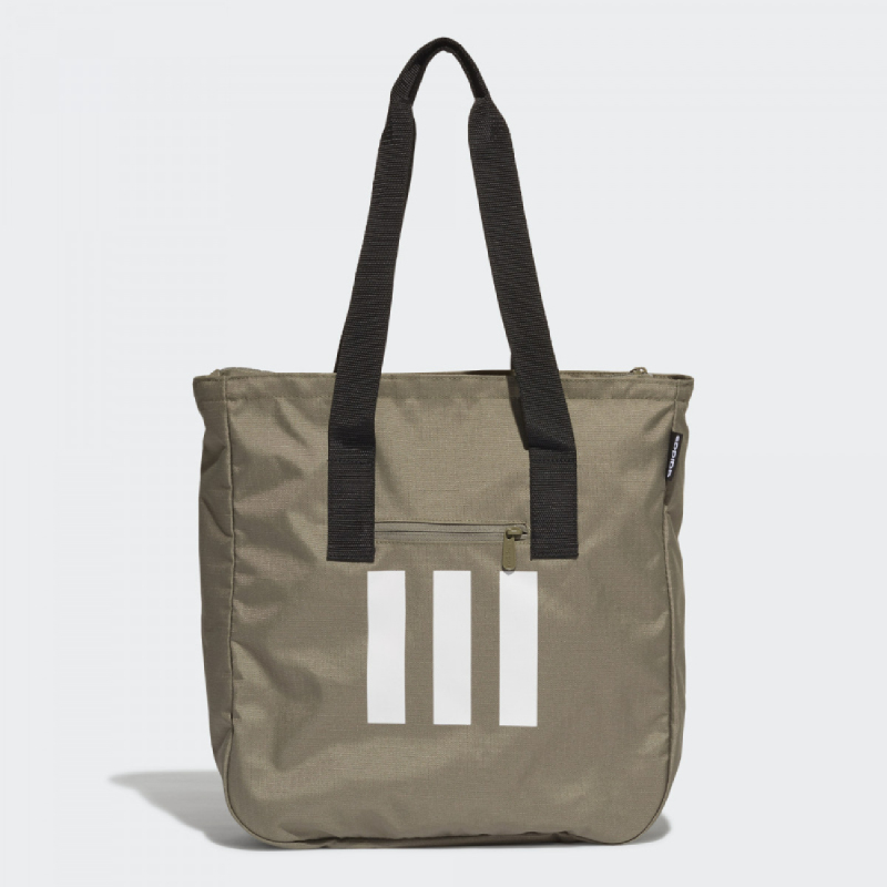 Adidas 3S Tote W GE6117