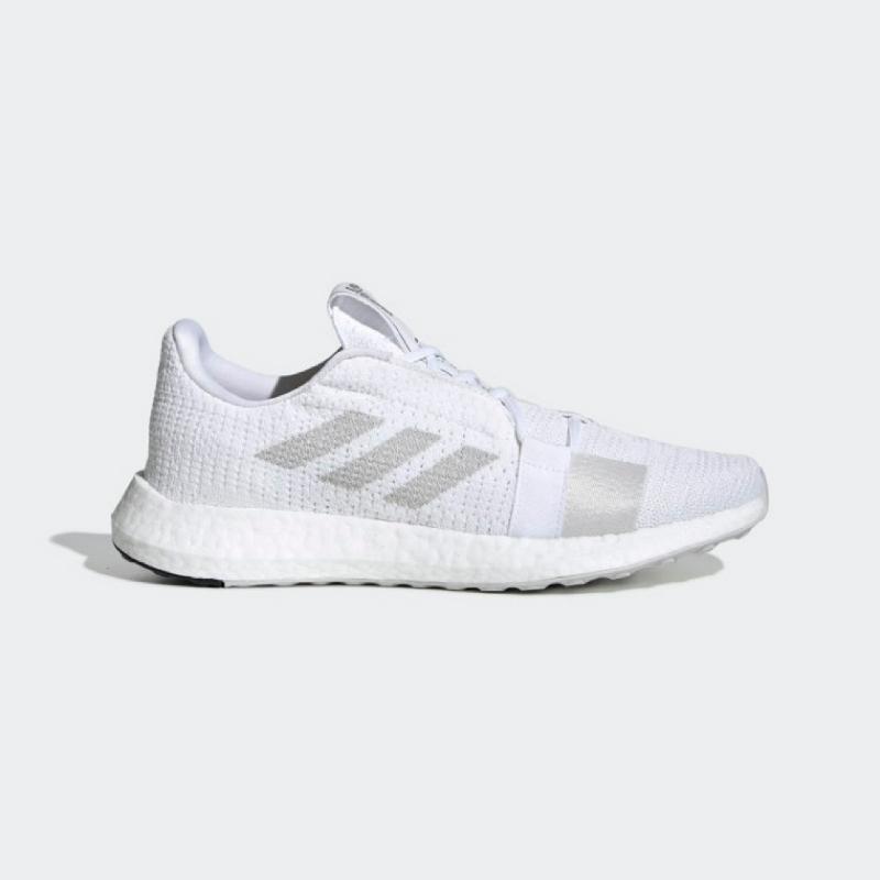 Adidas Senseboost Go Shoes G26940