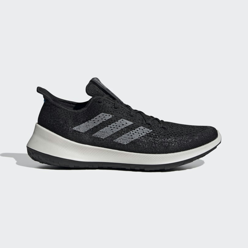 Adidas Sensebounce+ Summer.Rdy Shoes EF0324 Core Black