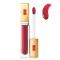 Beautiful Color  Luminous Lip Gloss Red Door Red