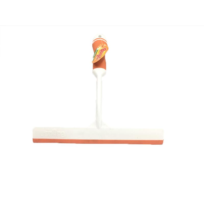 Bagus Pembersih Kaca (Glass Wiper) Tipe
