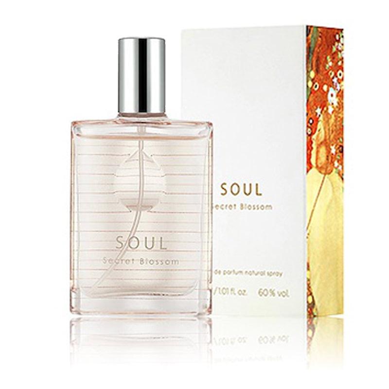 The Face Shop Soul Secret Blossom 30ml