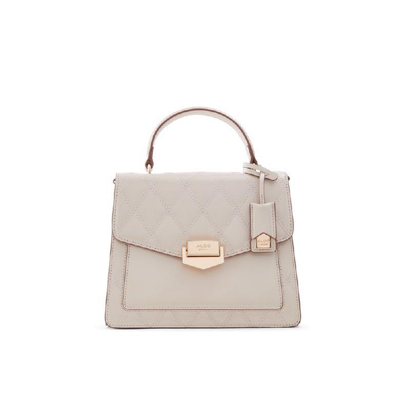 Aldo Ladies Handbags JERIADDA-680 Light Pink