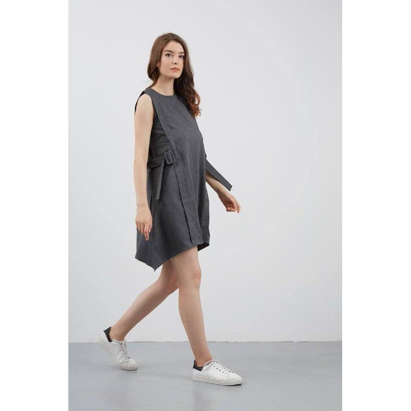 Chika Dress