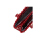 Elizabeth Bag Nesta Tote Bag Red
