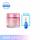000000479607 Laneige Clear C Peeling Mask 70Ml + Water Bank Moisture Essence 10Ml