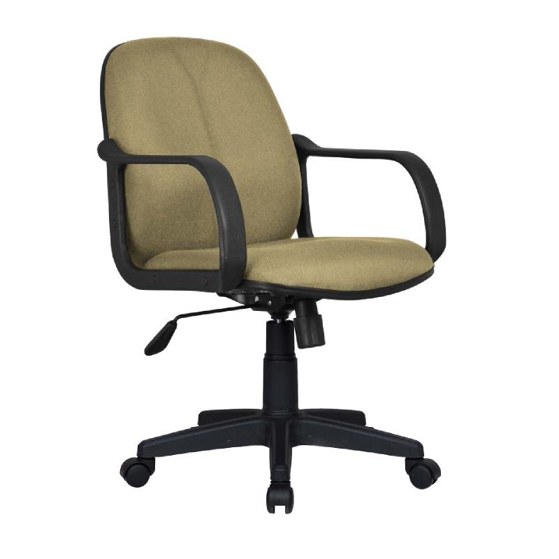 Kursi kantor (Kursi kerja) EXE Series - EXE53 Beige