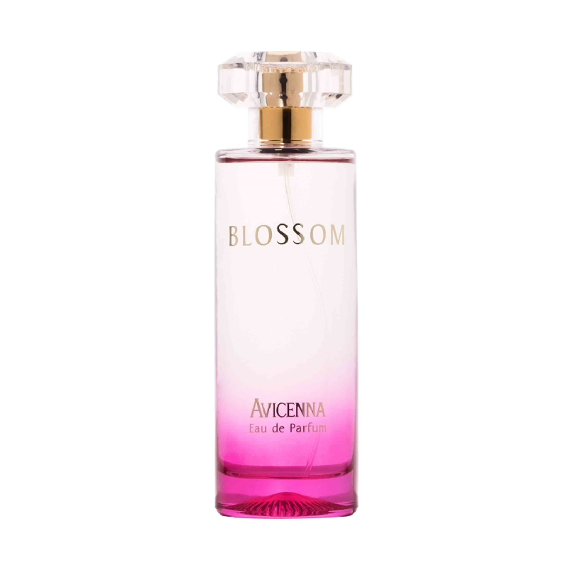 Avicenna Blossom EDP 100ml