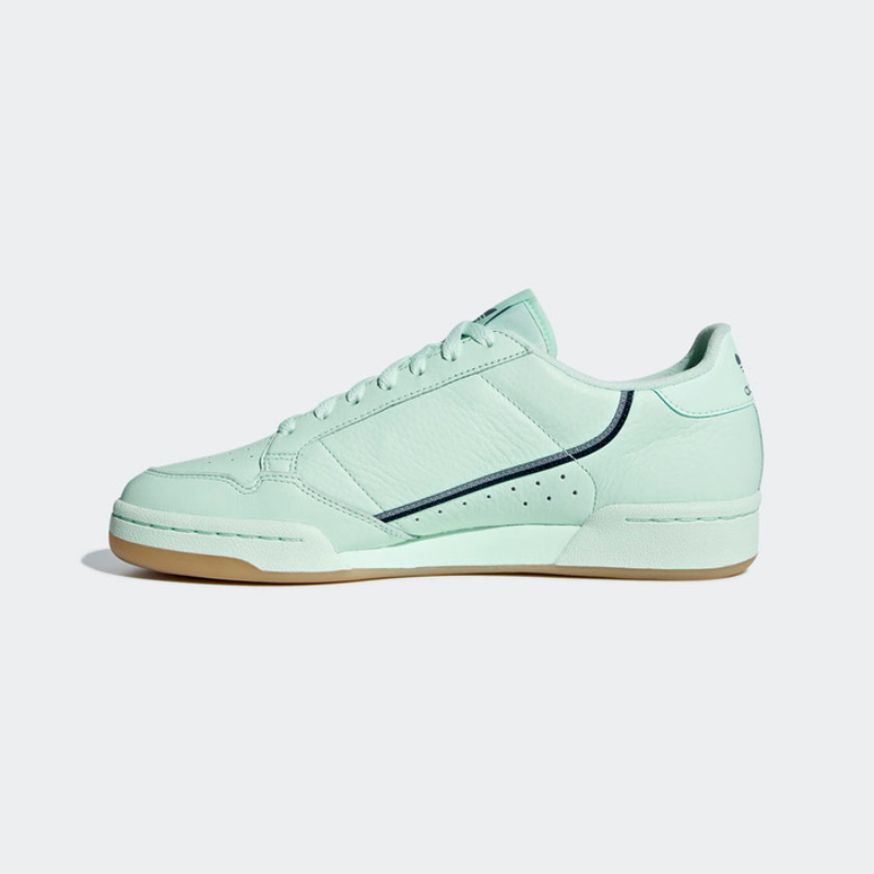 Adidas Continental 80 Shoes BD7641