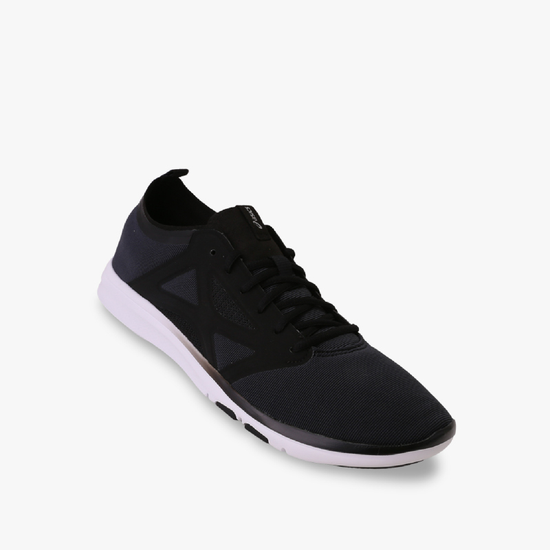 Asics Asics Fit Yui 2 Womens Training Shoes Black