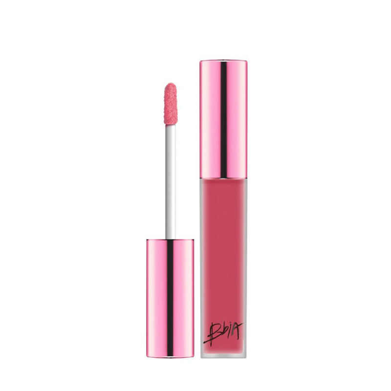 BBIA Last Velvet Lip Tint - 06 Blossom Attack