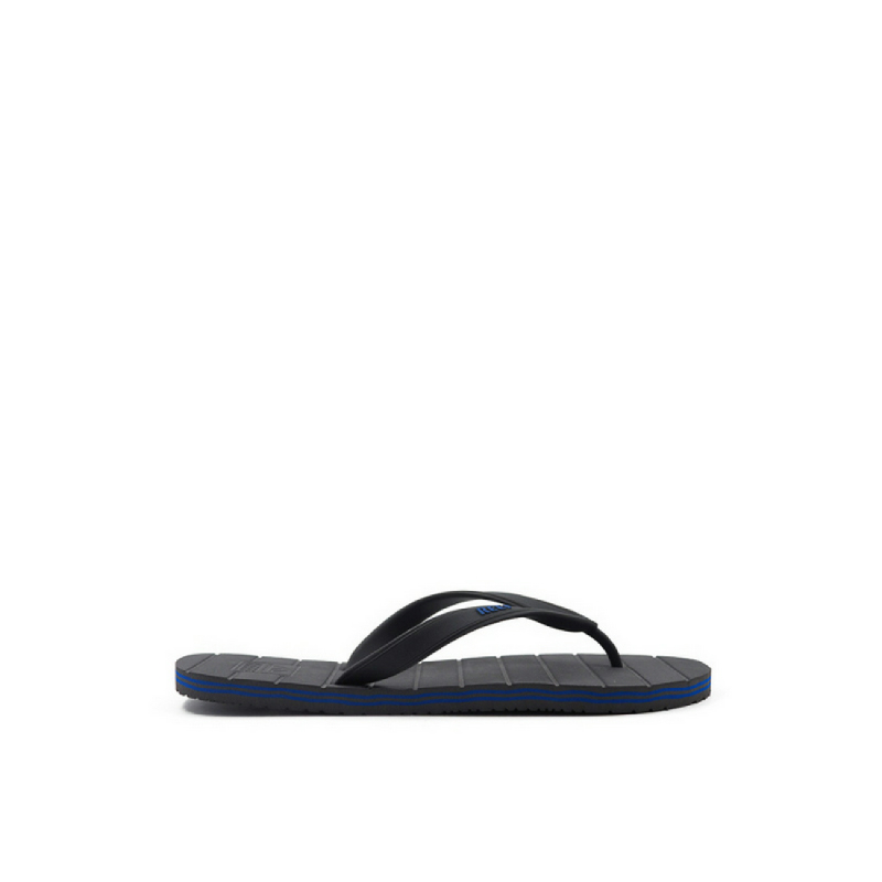 Reef Rf0A2Yfssiu Switchfoot Stripe Blue