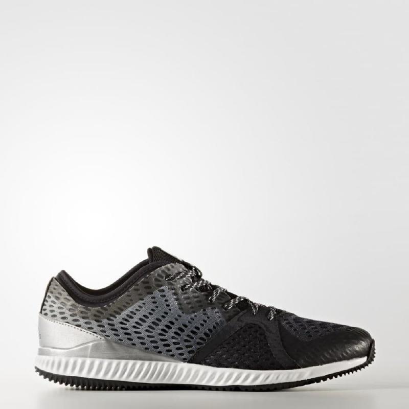 Adidas CRAZYTRAIN PRO Women S81035