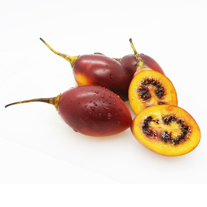 Amin Fruit Terong Belanda 1 Kg Per Pack