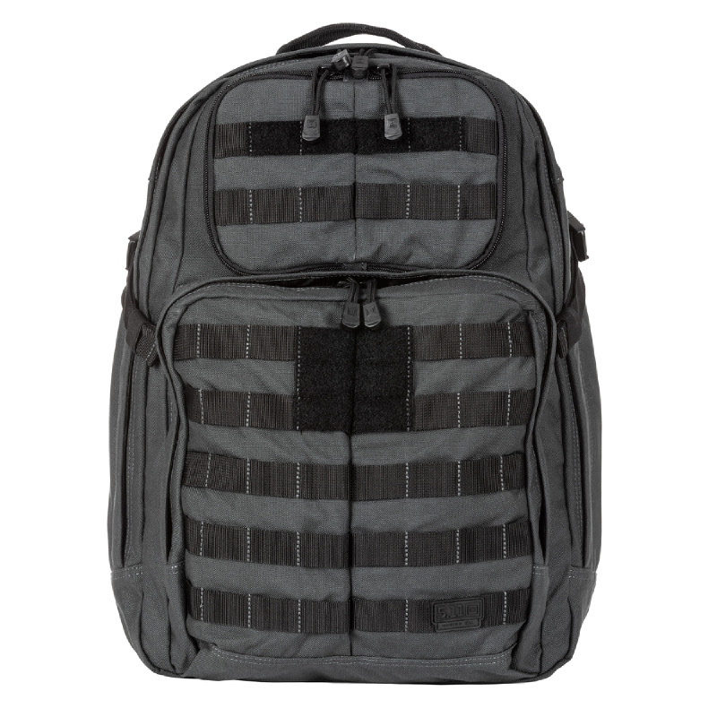 511 BAG RUSH 24 BACKPACK 58601 DOUBLE TAP