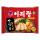 Arirang Tasty Chicken Fried Noodle