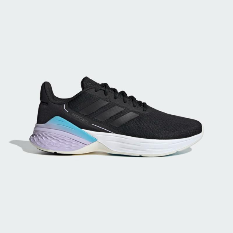 Adidas Response Sr Shoes FX8914