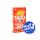 Glico Pocky Choco 47 Gr (BUY 2 GET 1)