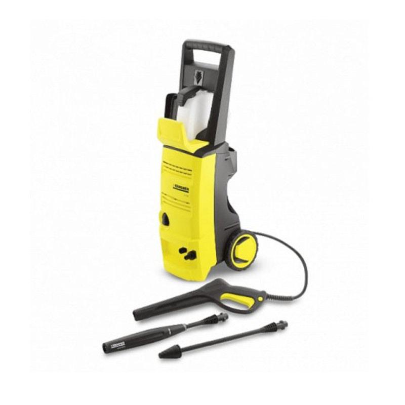Karcher K3.450 High Pressure Cleaner Listrik