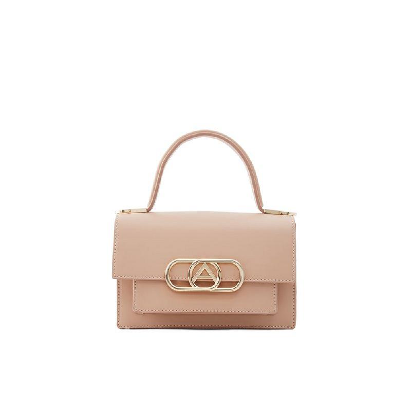 Aldo Ladies Handbags YBAOWIEL-270 Bone