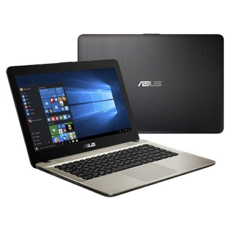 Asus NOTEBOOK A407UFBV061T GY 3600078