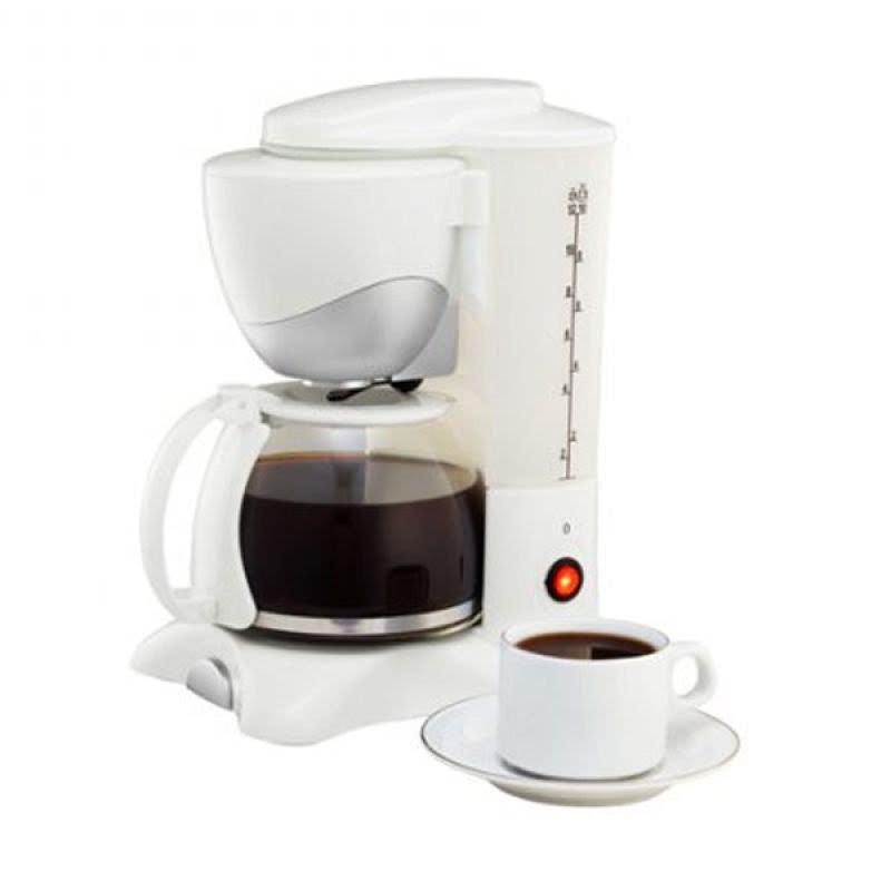 Sharp HM-80L-W Coffee Maker
