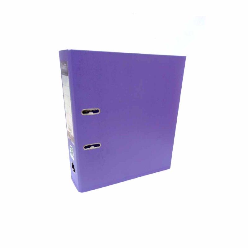Bantex Lever Arch File Pvc A4 7Cm 1450 2