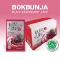 Bokbunja Gochang Berrywell Black Raspberry Juice isi 12 Sachet