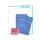 000000479608 Two Tone Lip Bar No 1 (Magenta Muse)+LN Water Sleeping Mask 4ML + Lip Sleeping Mask  3G