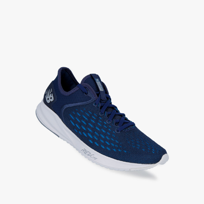New Balance Fuelcore 5000 Men Running Shoes Navy