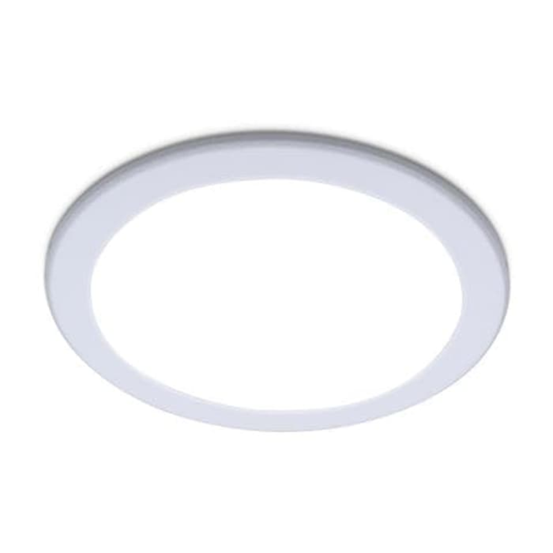 Philips Downlight LED DN027B LED20 or WW D200 RD Kuning