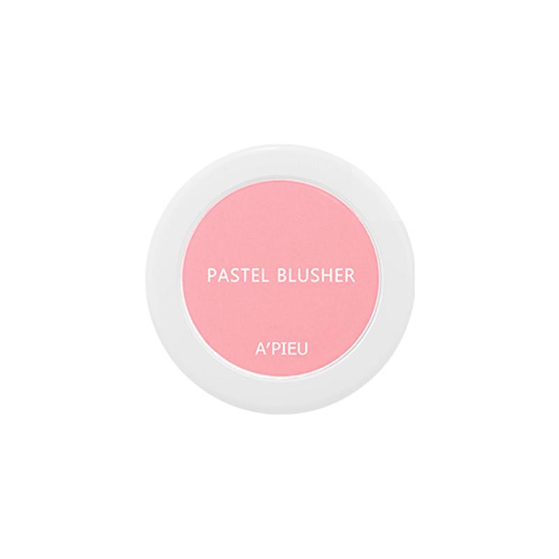 Apieu Pastel Blusher - PK01