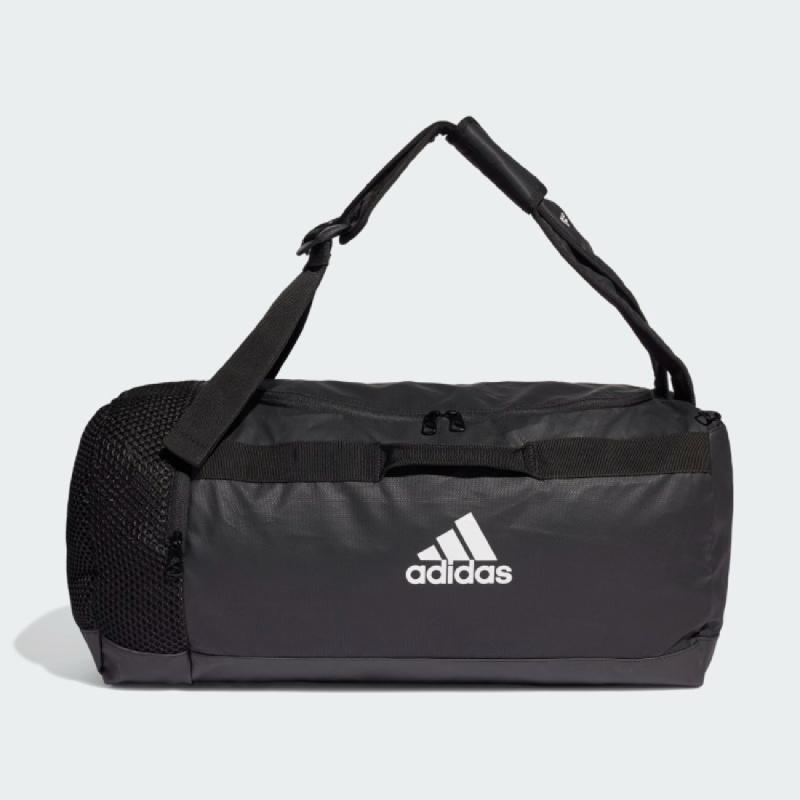Adidas 4Athlts Id Du M FJ3922