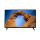 LG LED TV 32LK500BPTA [32 INCH]