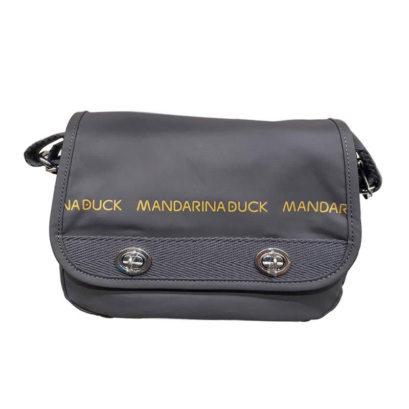 Mandarina Duck Utility  Massenger Rifle