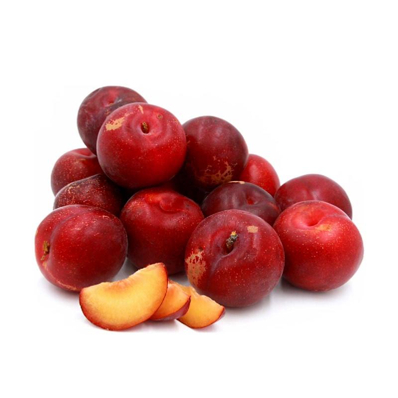 Lotte Mart Apricot Red Velvet 1 Kg