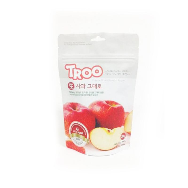 Troo Apple 20G