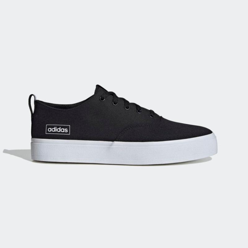 Adidas Broma Shoes EG3896
